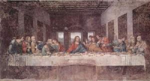 500px-Leonardo_da_Vinci_002